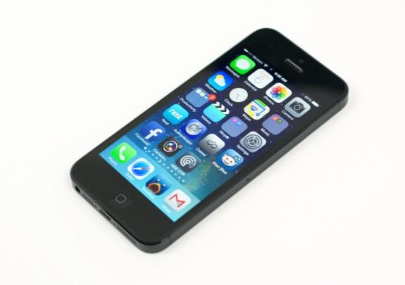 Släppdatumet för iPhone 5S bekräftas av flera källor den 20 september.