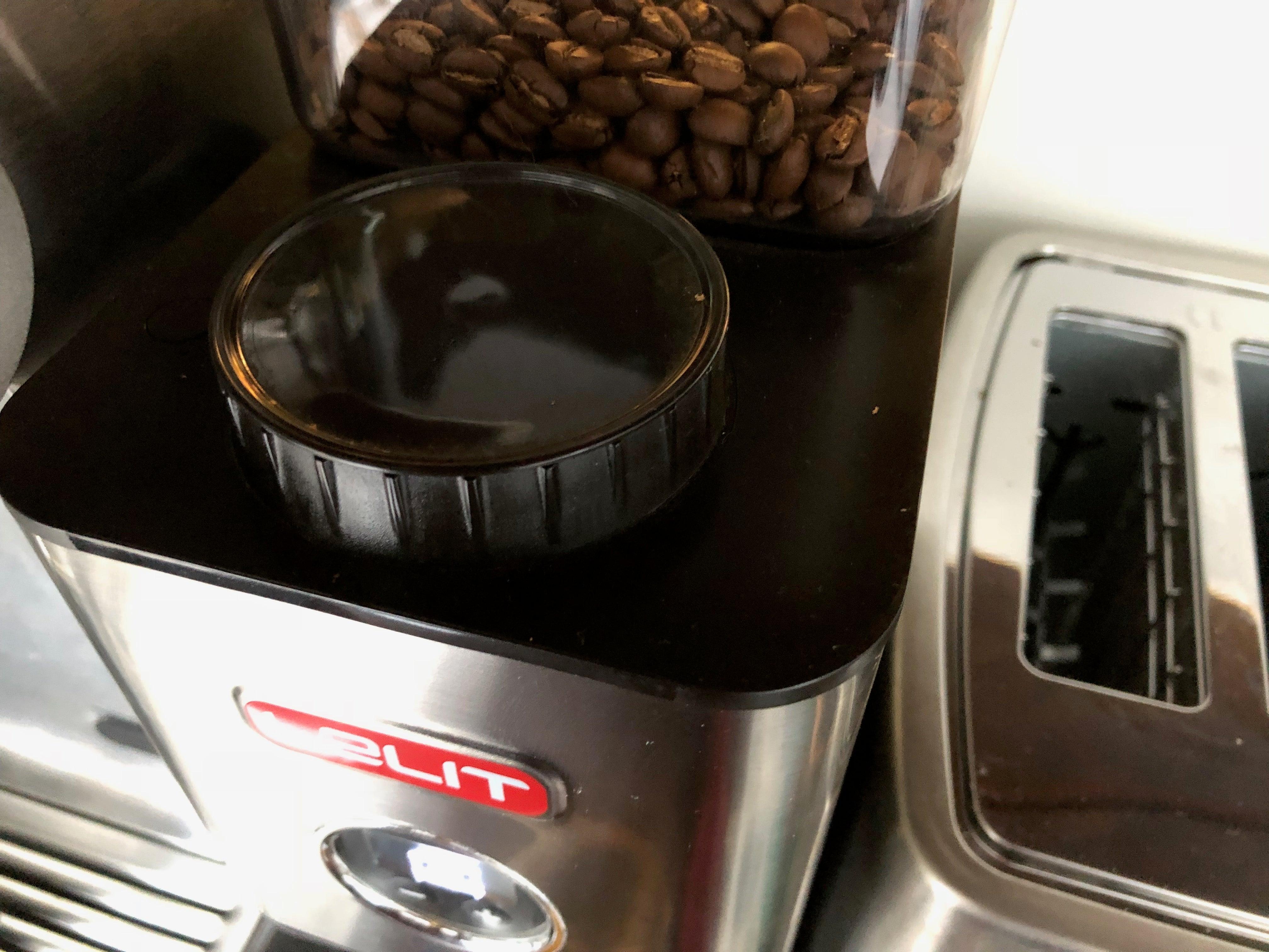Hur man väljer de bästa kaffebönorna