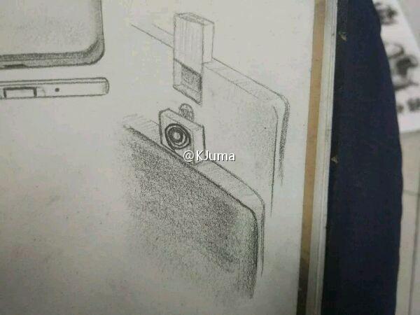 meizu-legent-kamera