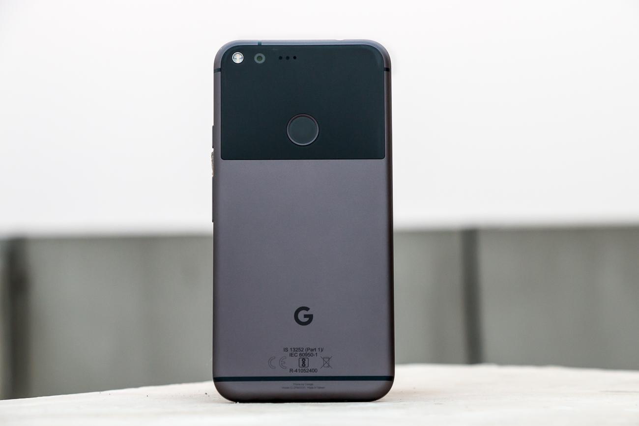 google-pixel-xl-med-google-assistent-9