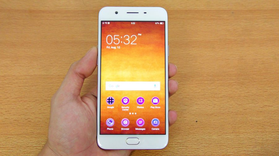 oppo-f1s-new-variant-featured