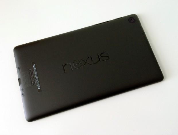 Nexus-7-LTE-Review-2013-Verizon-3
