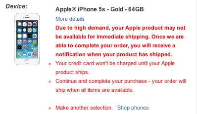 Skärmdump 2013-09-20 klockan 12.37.32