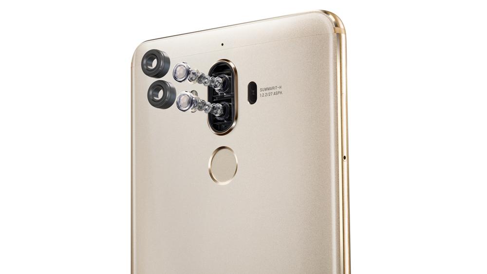 huawei-mate-9-dual-kamera
