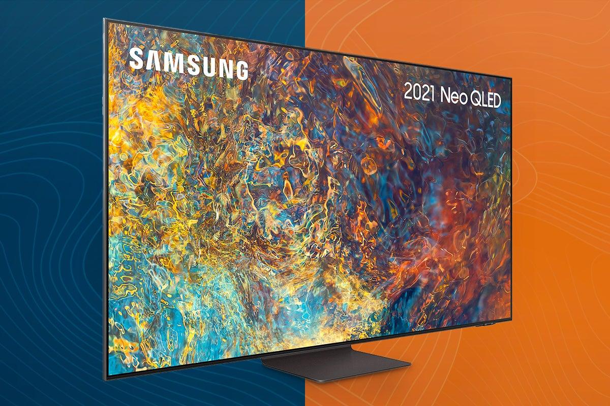 Bästa TV 2021: Vilka är de bästa TV -apparaterna att köpa 2021?