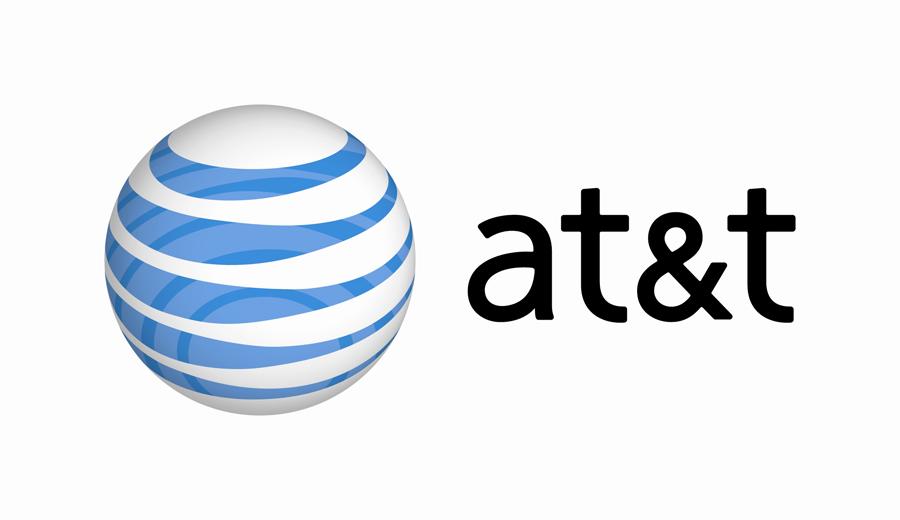 ATT-logotyp
