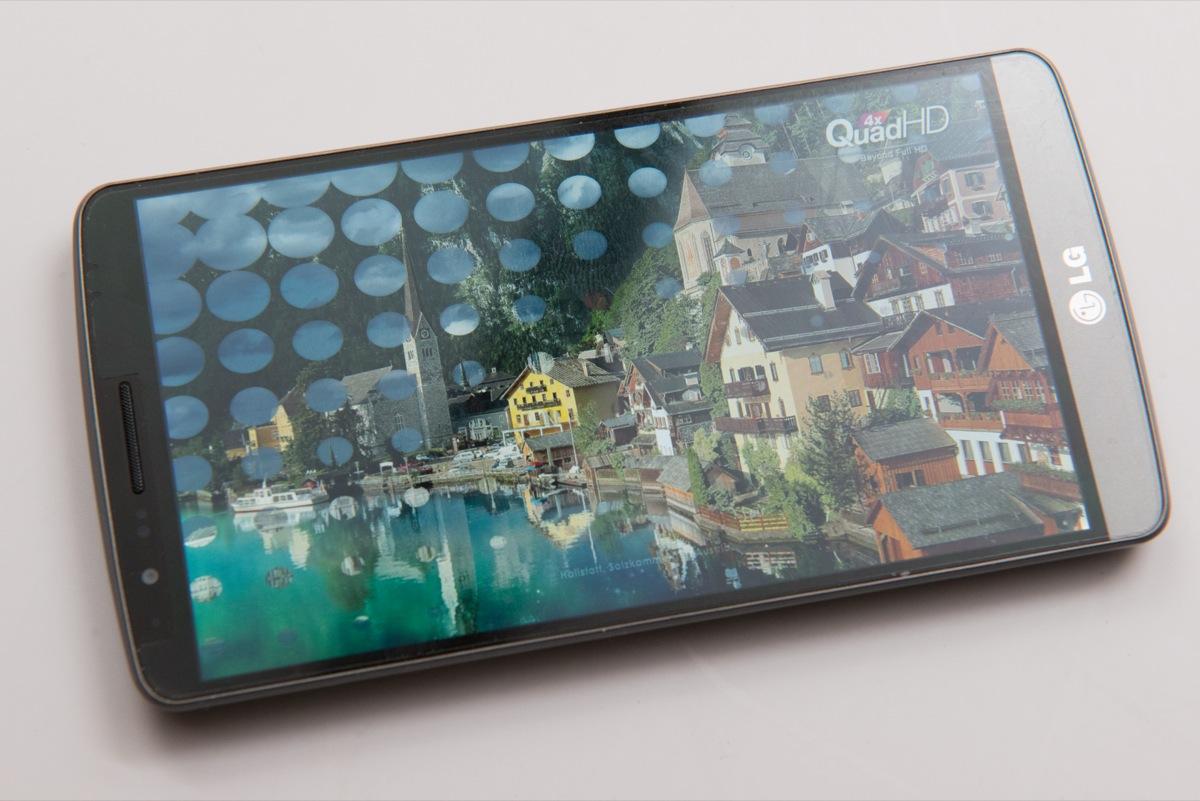 LG-G3-recension-i50