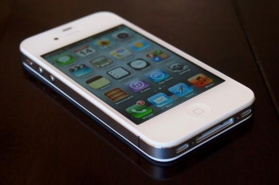iphone-4s-recension-1-625x416