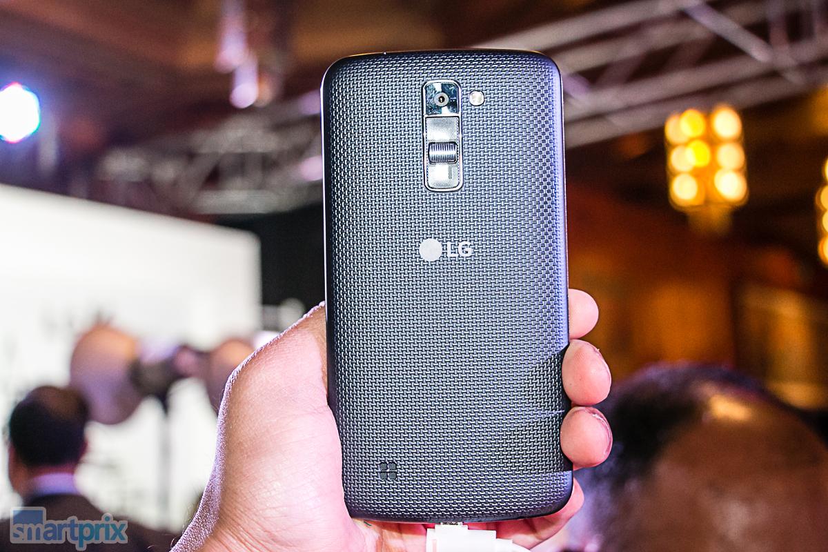 LG-K10- (6)