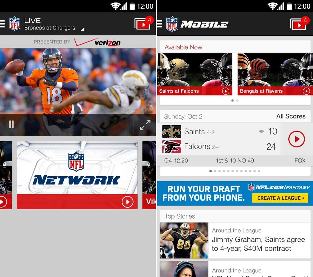 NFL-mobil-ny