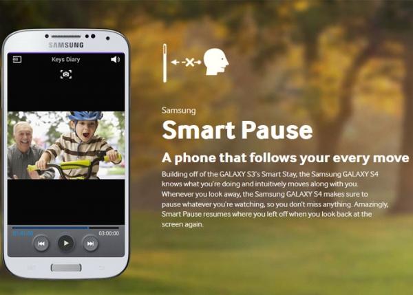 galaxy-s4-smart-paus