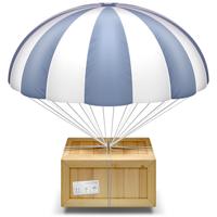 airdrop-os-x-lejon-ikon