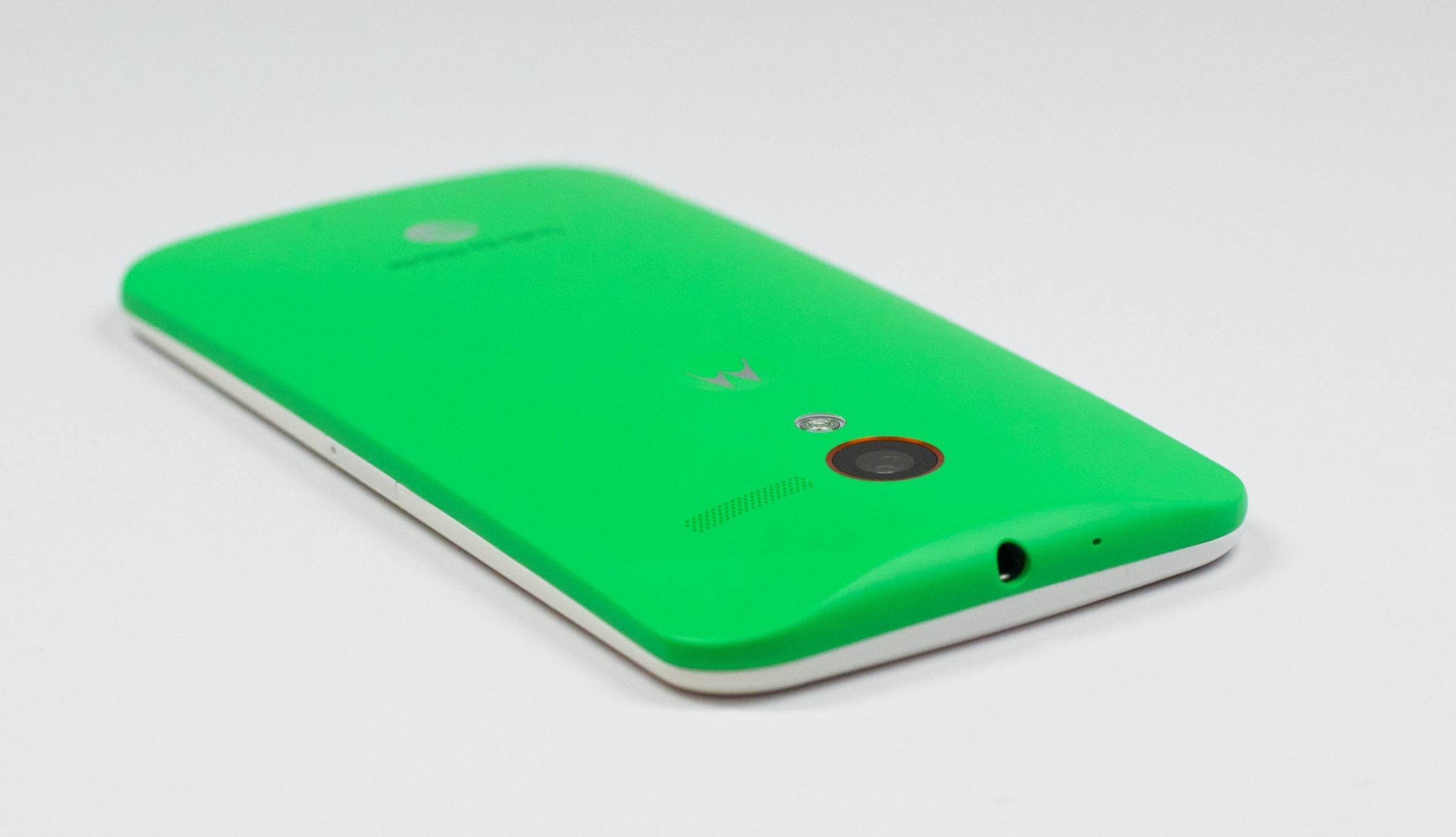 Moto-X-Best-Cheap-Smartphones juni 2014