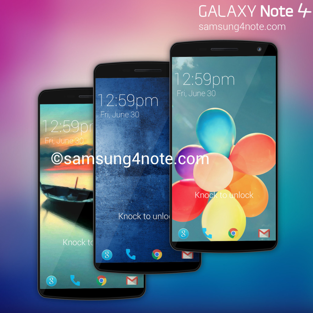Galaxy-Note-4-Concept-1