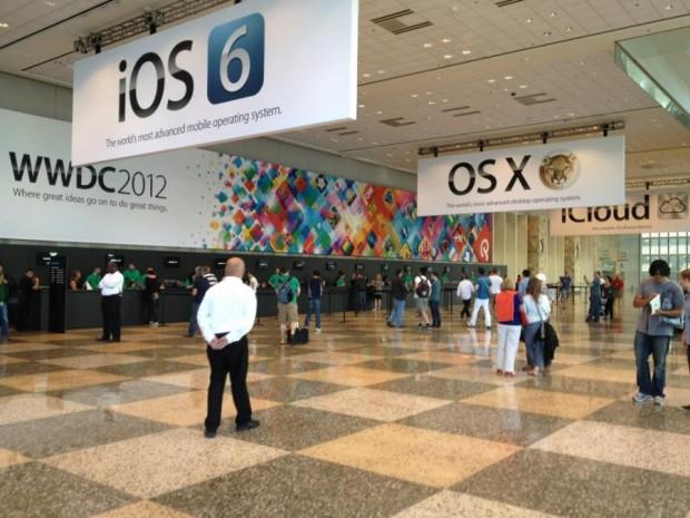 iOS 6.1.4 är den senaste iOS 6 -uppdateringen från Apple.