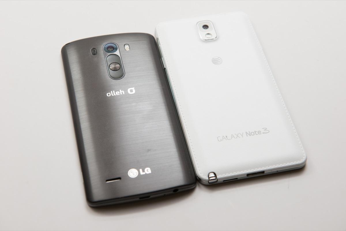 LG-G3-recension-i62