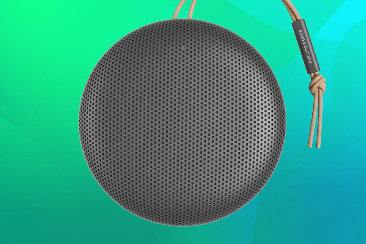 Bästa Bluetooth -högtalare 2021: De bästa trådlösa högtalarna till vilket pris som helst