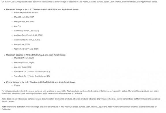 skärmdump-2013-04-29-kl-7-17-58-pm