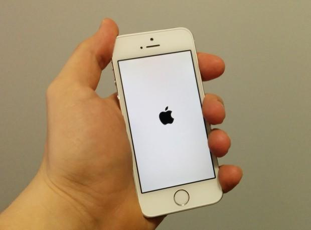Det finns fortfarande några iPhone 5s -problem på iOS 7.