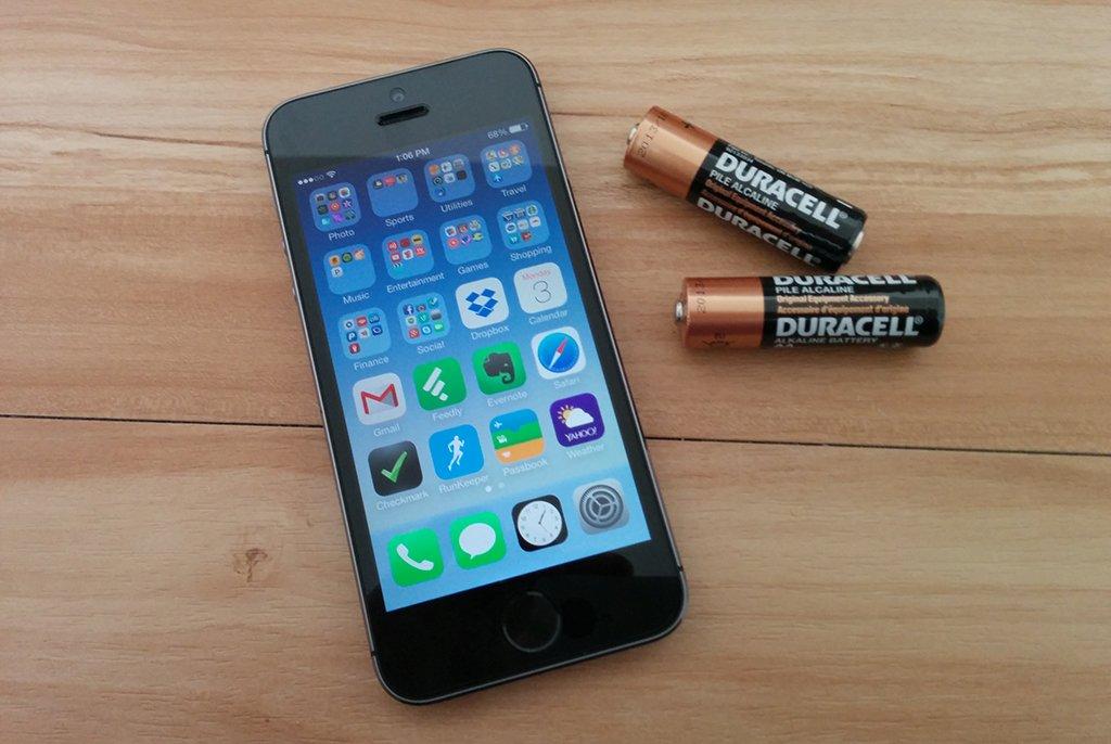 aa-batteri-iphone
