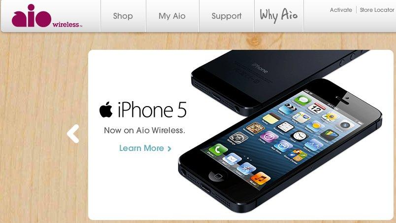 Aio_Wireless_iPhone_5