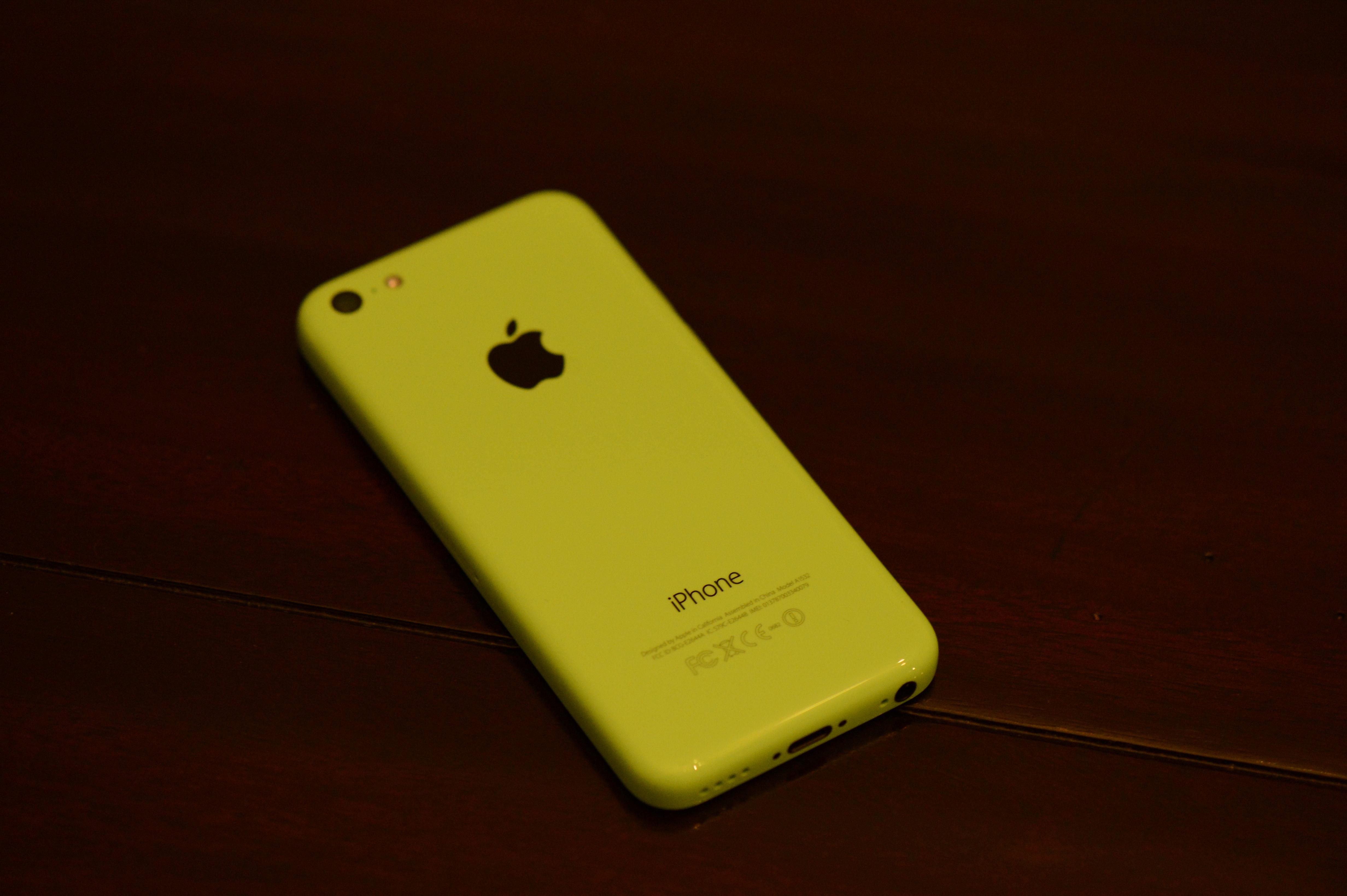 iphone-5s-5c 114