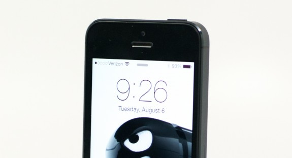 Det finns hopp om att Verizon iPhone 5S kommer att stödja samtal och surfning samtidigt, men det är inte klart om Apple kan leverera.