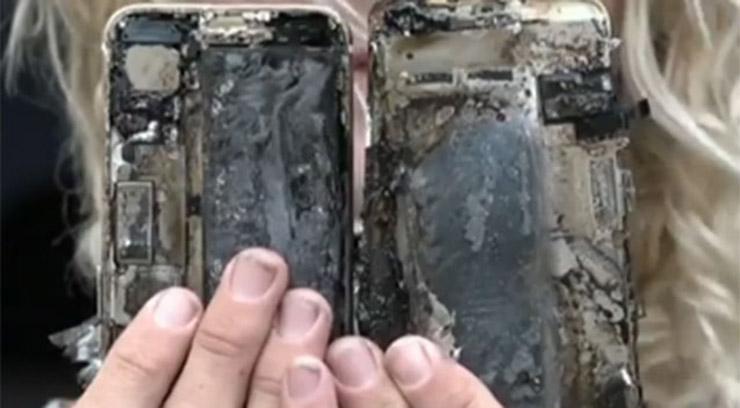iphone-7-fattar eld