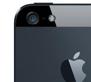 iphone5-kamera