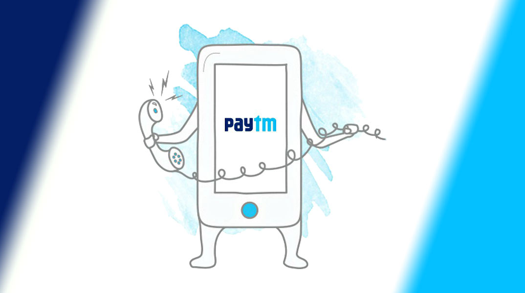 paytm-with-phone