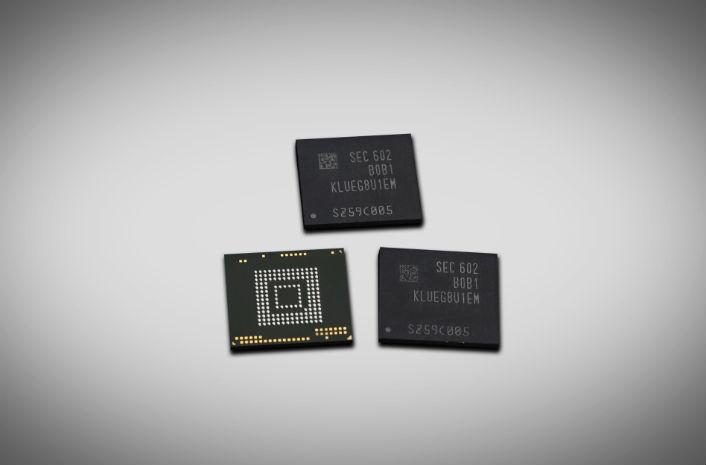 256 GB-UFS_02_main