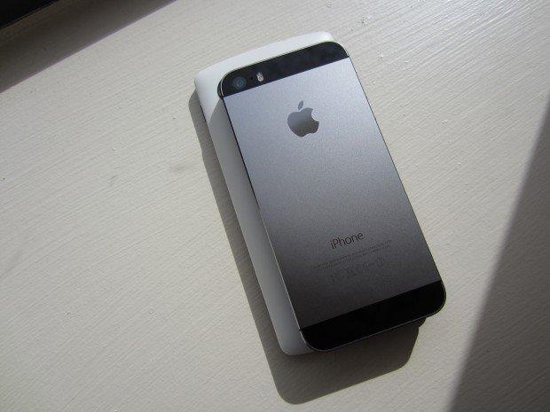 Bästa iPhone -erbjudanden