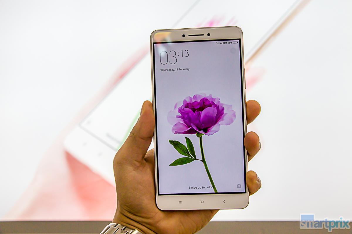 Xiaomi Mi Max (16) - Kopia