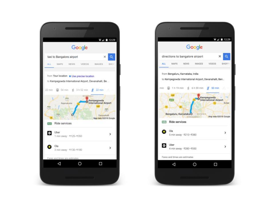 ride-services-screenshots_india