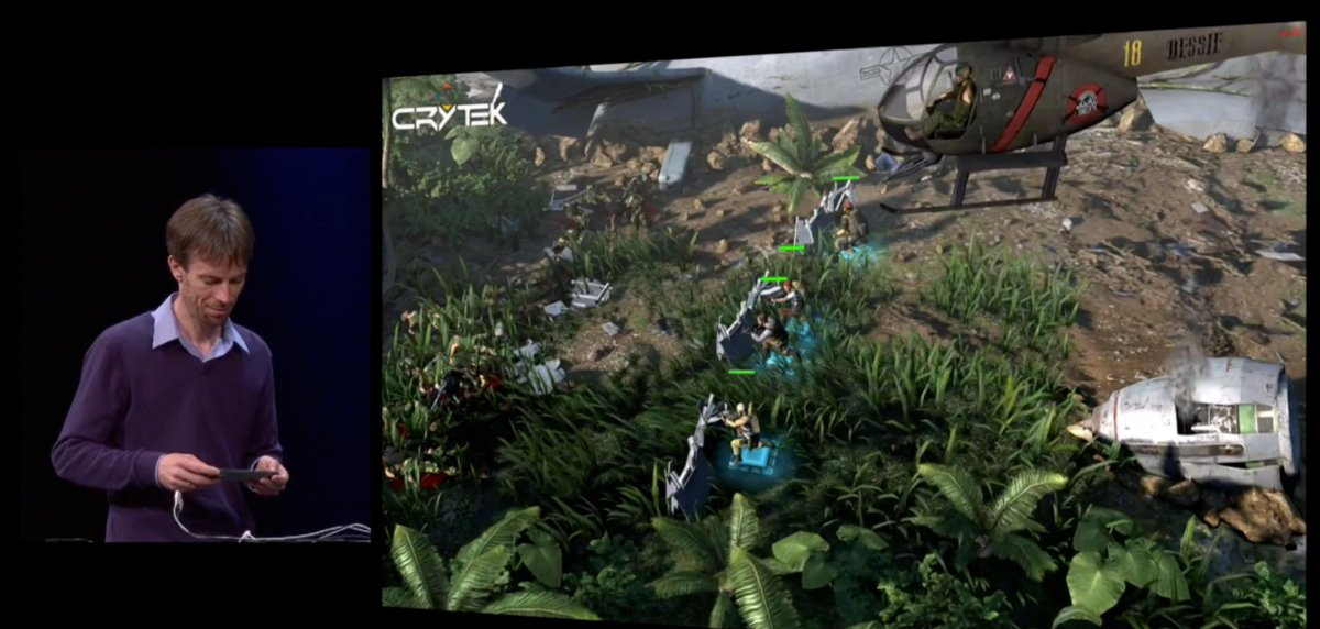 CryTek_The_Collectibles