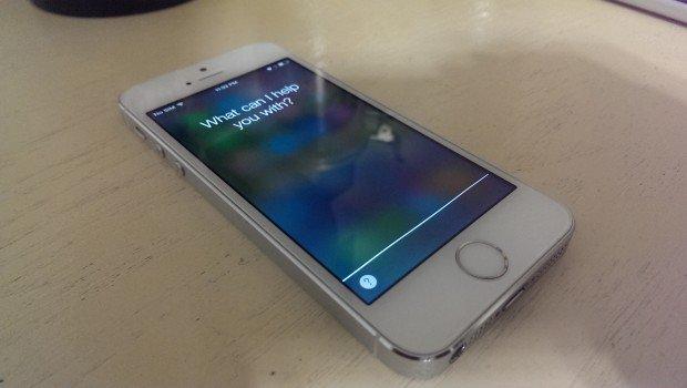iPhone 5s -försäljning på Walmart