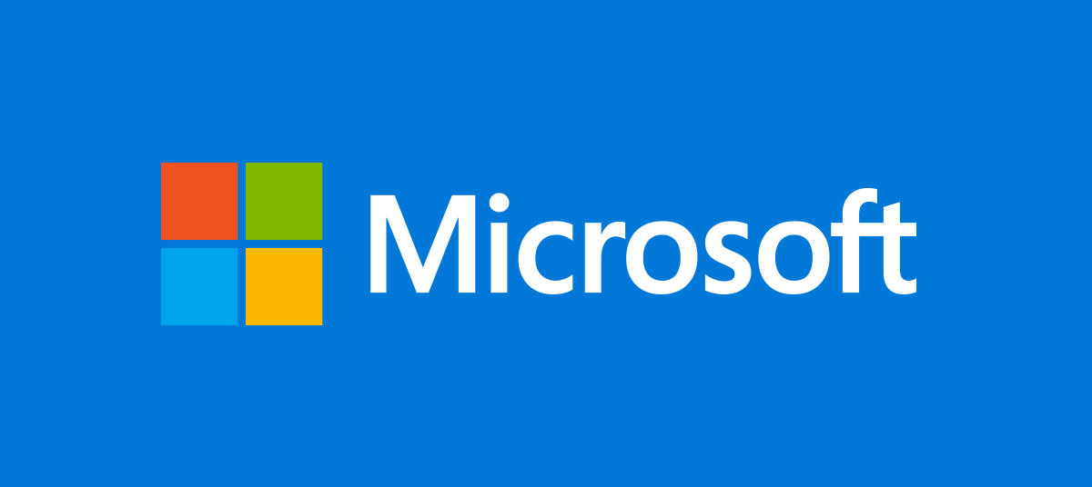 Microsoft säljer Nokia -telefon
