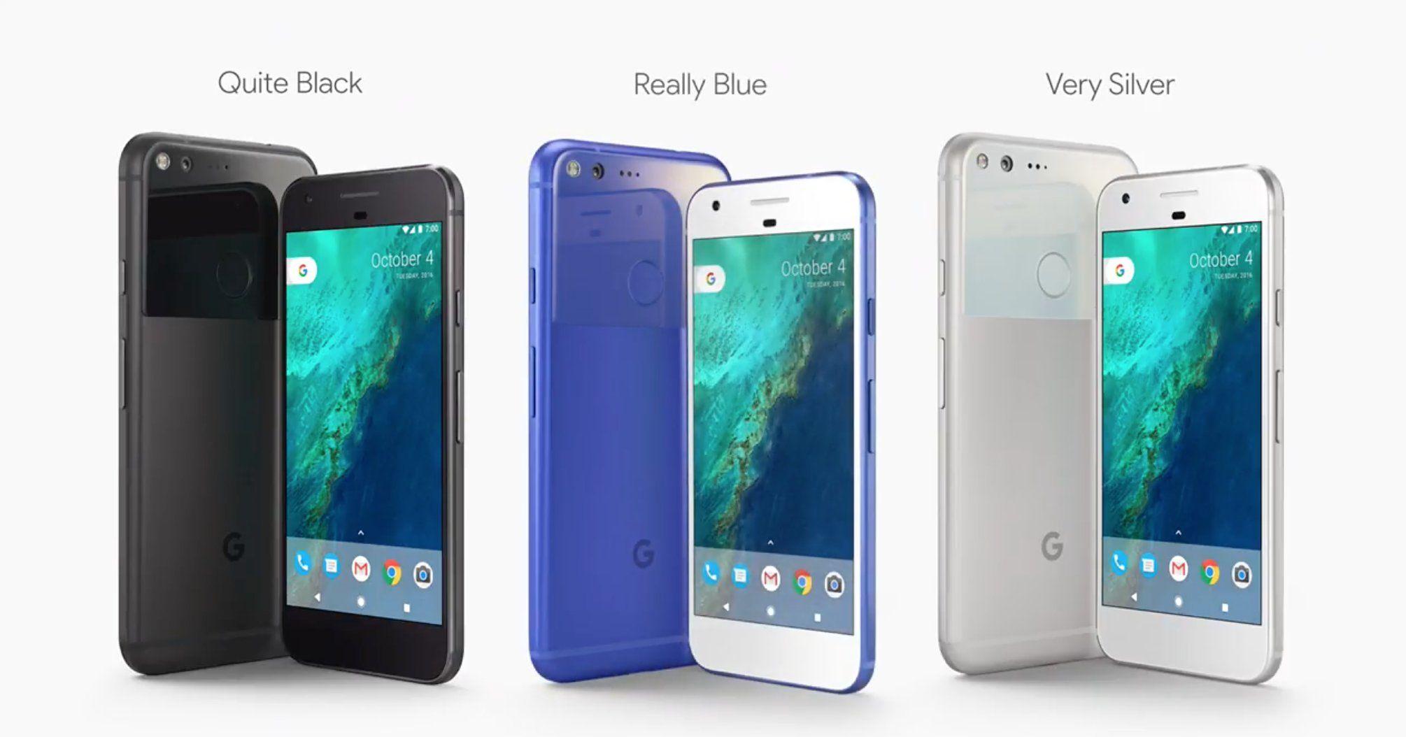 google_pixel_color alternativ