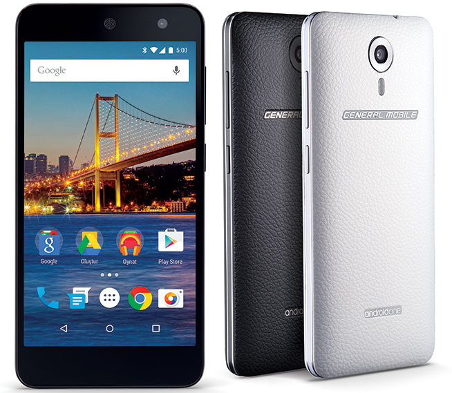 Android-One-General-Mobile-4G
