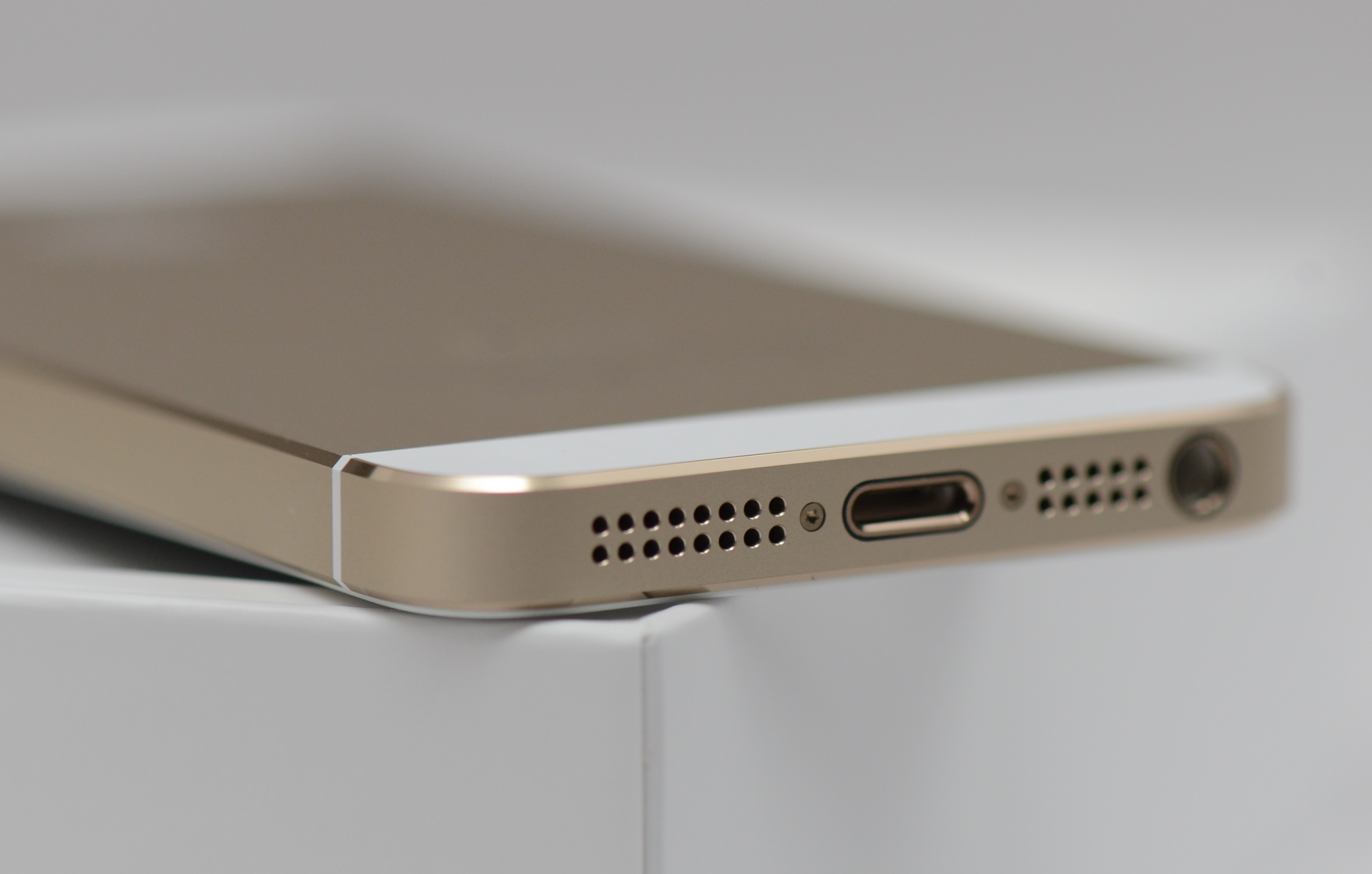 iphone-5s-recension 1