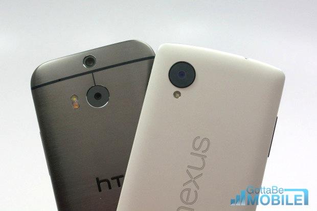 Ny-HTC-One-M8-vs-Nexus-512-X3-620x413