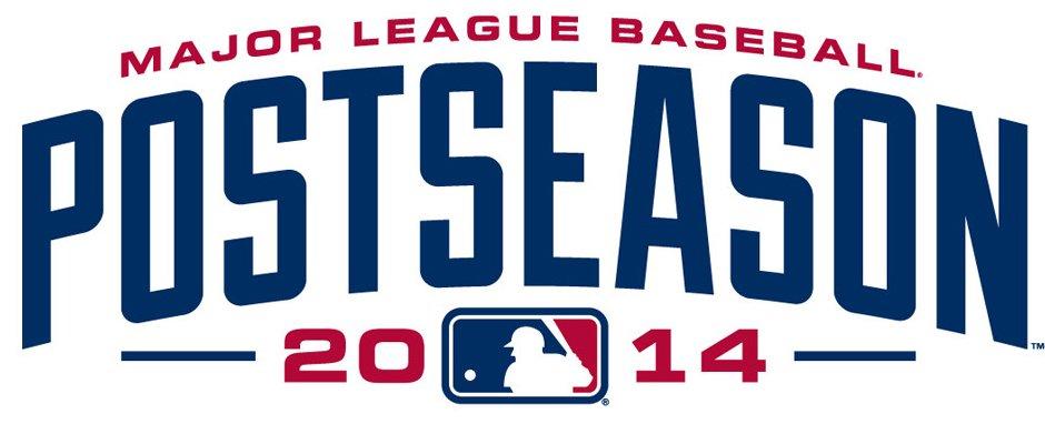 2014 MLB eftersäsong