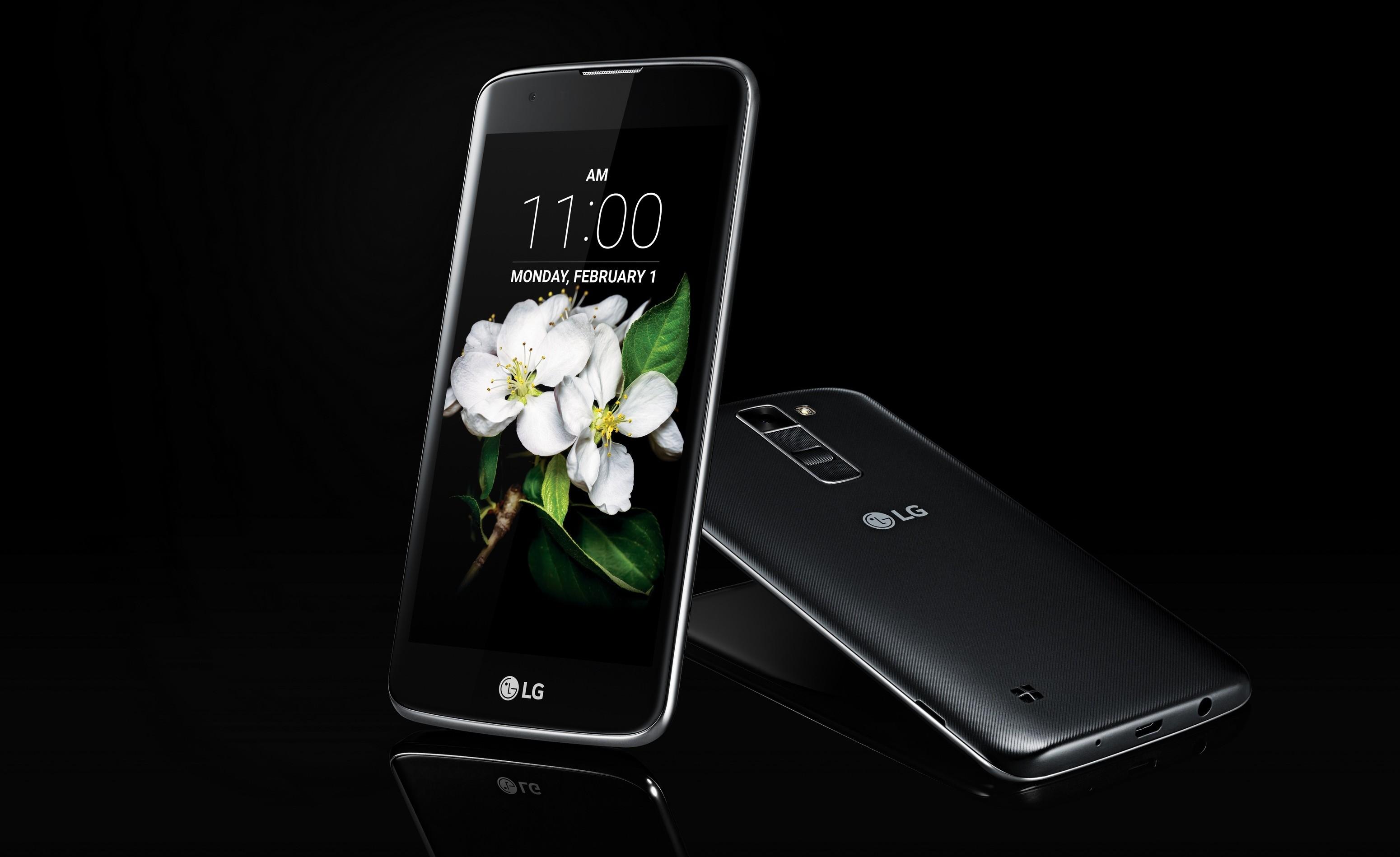 LG-K-serien-2K7