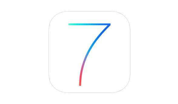 ios-7-logotyp