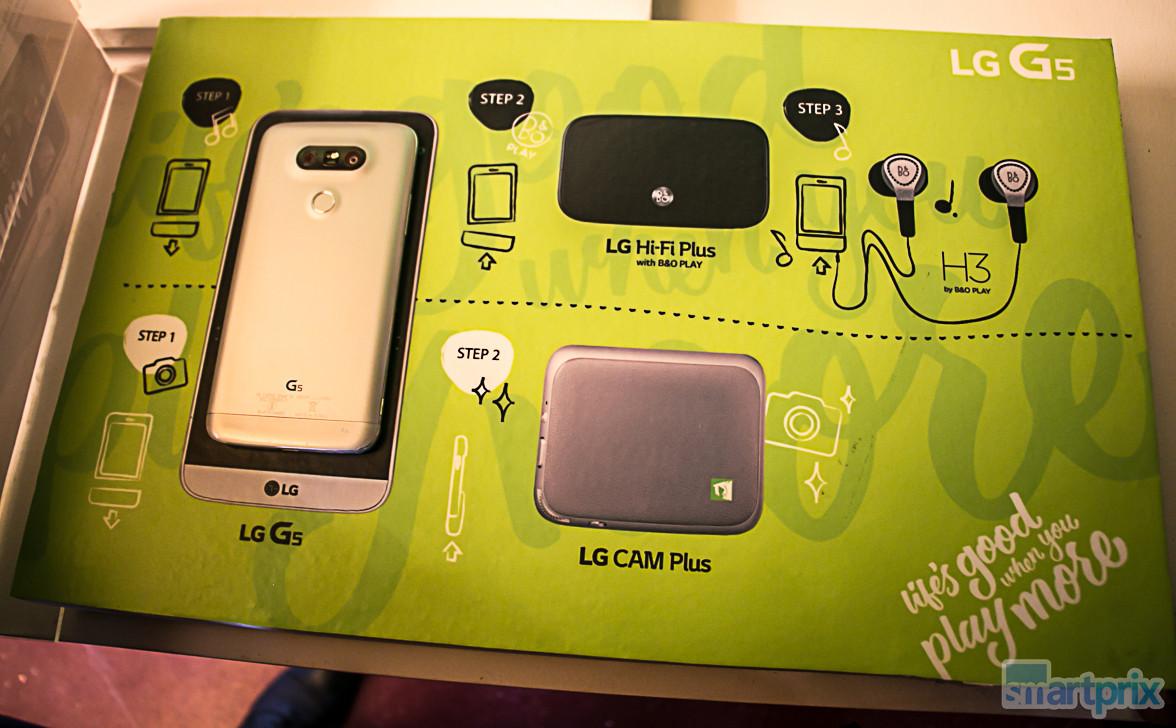 LG-G5- (32)