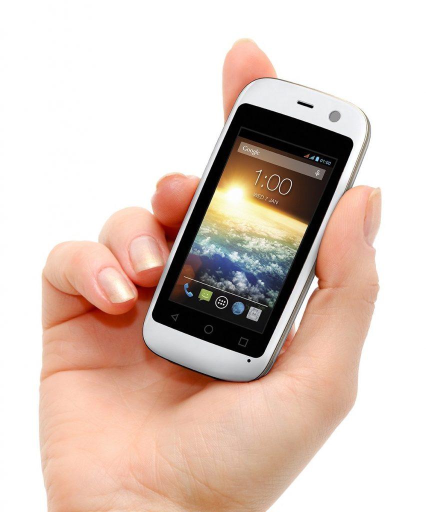 snygga mobiler 2