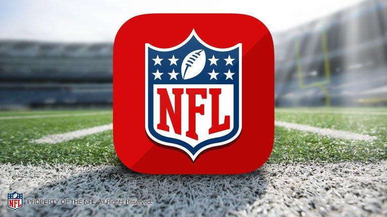 NFL-Mobile-main