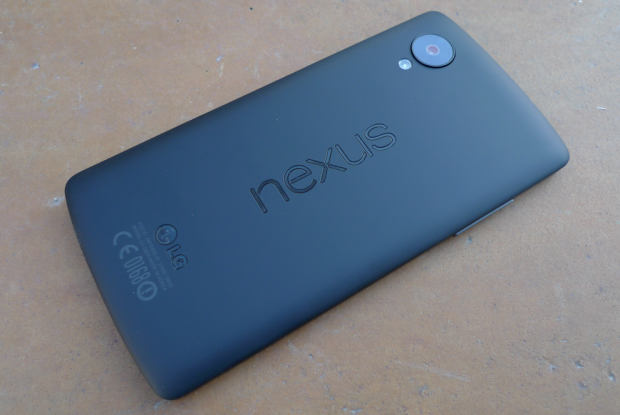 Nexus5-mer