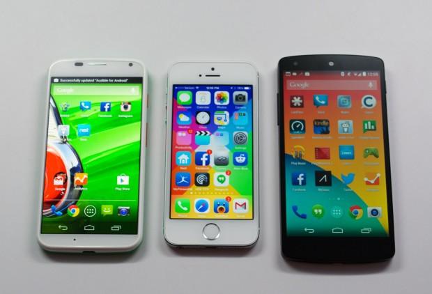 iPhone-6-Rykten-002-620x422