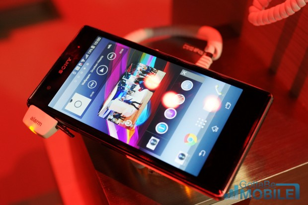 Sony-Xperia-z1s-Hands-on-Video-620x413